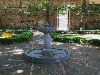 Jardín de Anglona