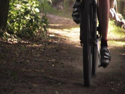 Alquiler de mountain bike, 1 jornada, Cantabria