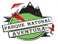 Parque Natural Aventura Espeleología