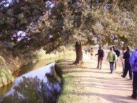 Parc de La Sèquia