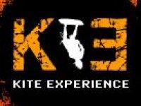 Kite Experience Paddle Surf