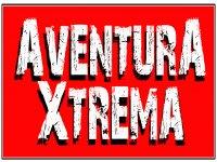 Aventura Xtrema Paintball