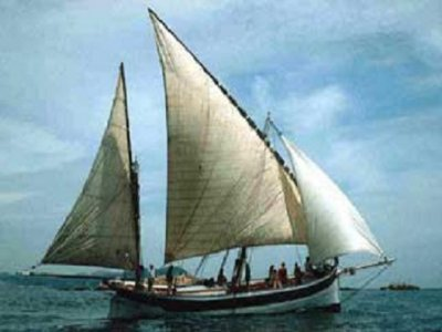 3小时来自Palamós的帆船租赁