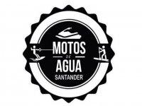 Motos de Agua Santander Wakeboard