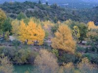 Hiking for groups in Huesca