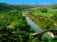 Hiking trips in Huesca