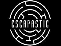 Escapastic Escape Rooms