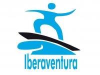 Iberaventura Wakeboard