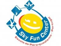 Sky Fun Center