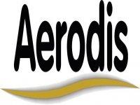 Aerodis Jerez