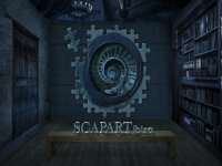 Scapart Ibiza Room Escape