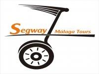 Segway Málaga Tours
