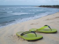 playa de granada