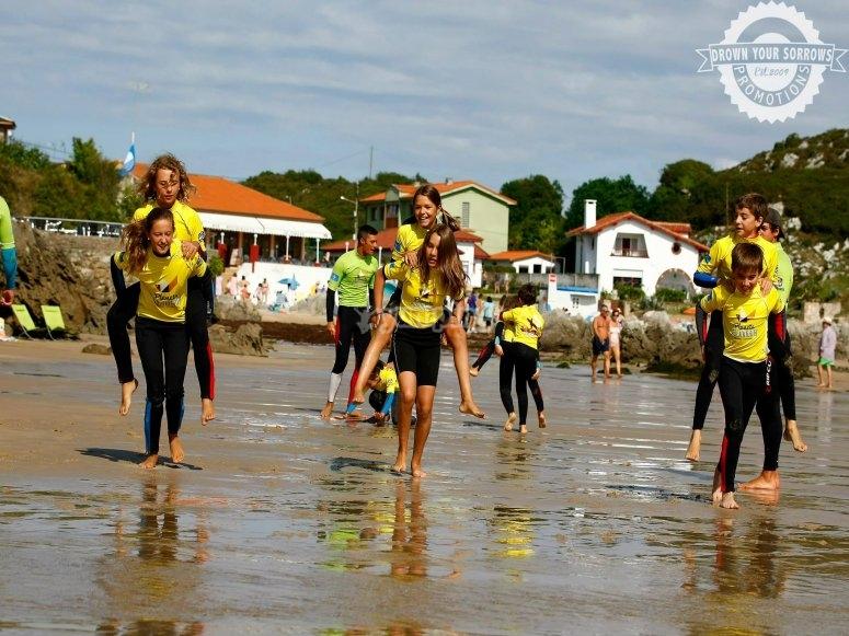 Surf-L9-999 Celorio