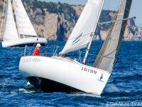 Descubre la Costa Brava en velero