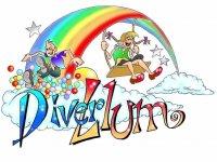 Diverllum