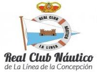 Real Club Nautico La Linea Buceo