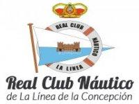 Real Club Nautico La Linea Vela