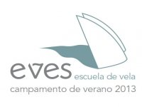 Escuela EVES Campamentos de Inglés