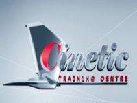 Cinetic Plus