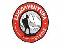 Lugo Aventura Rutas 4x4