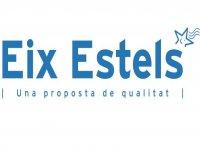 Eix Estels