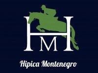 Hípica Montenegro Rutas a Caballo