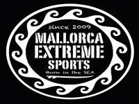 Mallorca Extreme Sports Motos de Agua