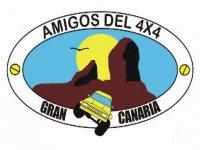 Club Amigos del 4x4