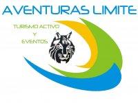 Aventuras Limite Piragüismo
