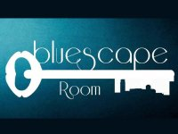 Bluescape Room
