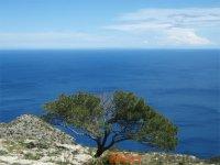 Una puerta al Mediterraneo