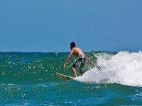 marbella surf