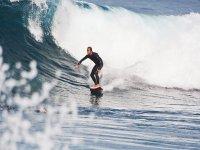 En la gran ola