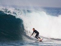 Surf a nivel experto