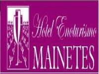 Hotel Enoturismo Mainetes Enoturismo