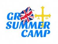 GR Summer Camp Pravia Campamentos de Inglés
