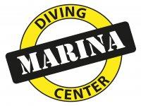Marina Diving Paseos en Barco
