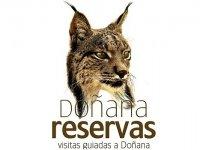 Doñana Reservas Rutas 4x4