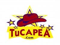 TuCapea