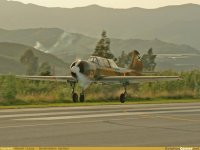 aviones de ww2