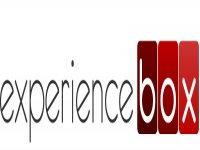 Experience Box Andalucia Paramotor
