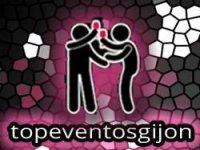 Top Eventos Gijón