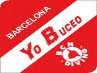 Yo Buceo Barcelona