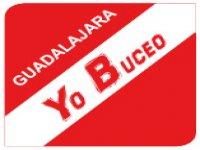 Yo Buceo Guadalajara