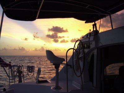Alquilar un velero en Cambrils con patrón 3 horas