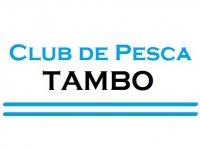 Club de Pesca Tambo