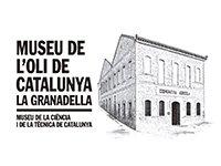 Museu i Centre de la Cultura de l'Oli de Catalunya Alquiler de Bicicletas
