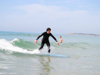 Australian Surf School