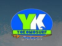 Yokomosurf